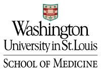 logo_washu_school_of_med